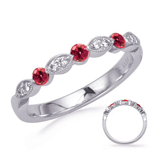 Best Valentine's Jewelry in Kansas City – Your Sweetheart Will Be Stunned!