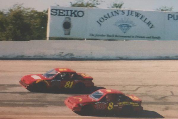 gary-joslin-race-9