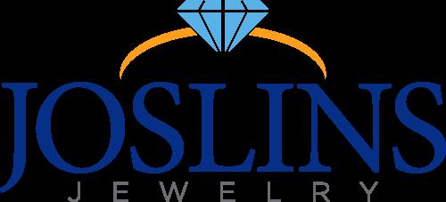 Joslin's Jewelry