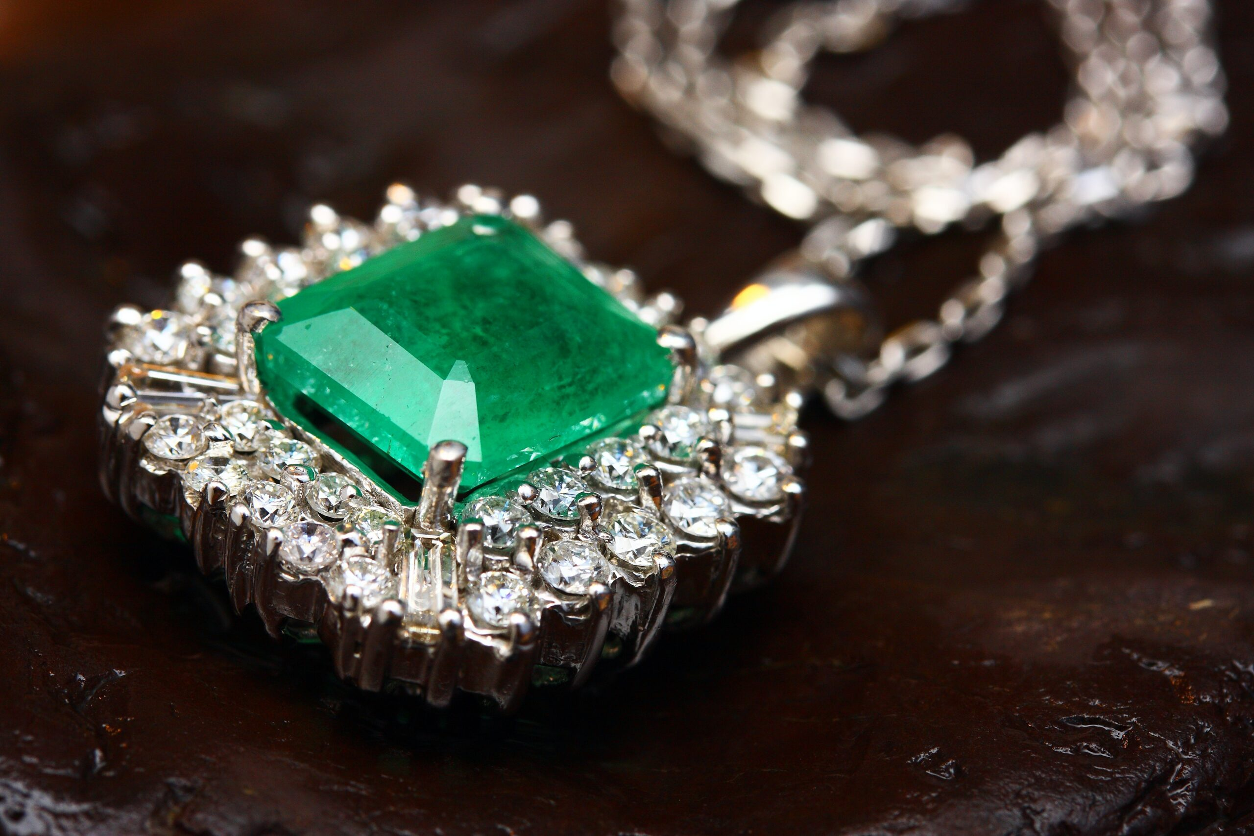 How to Make a Family Heirloom Your Own